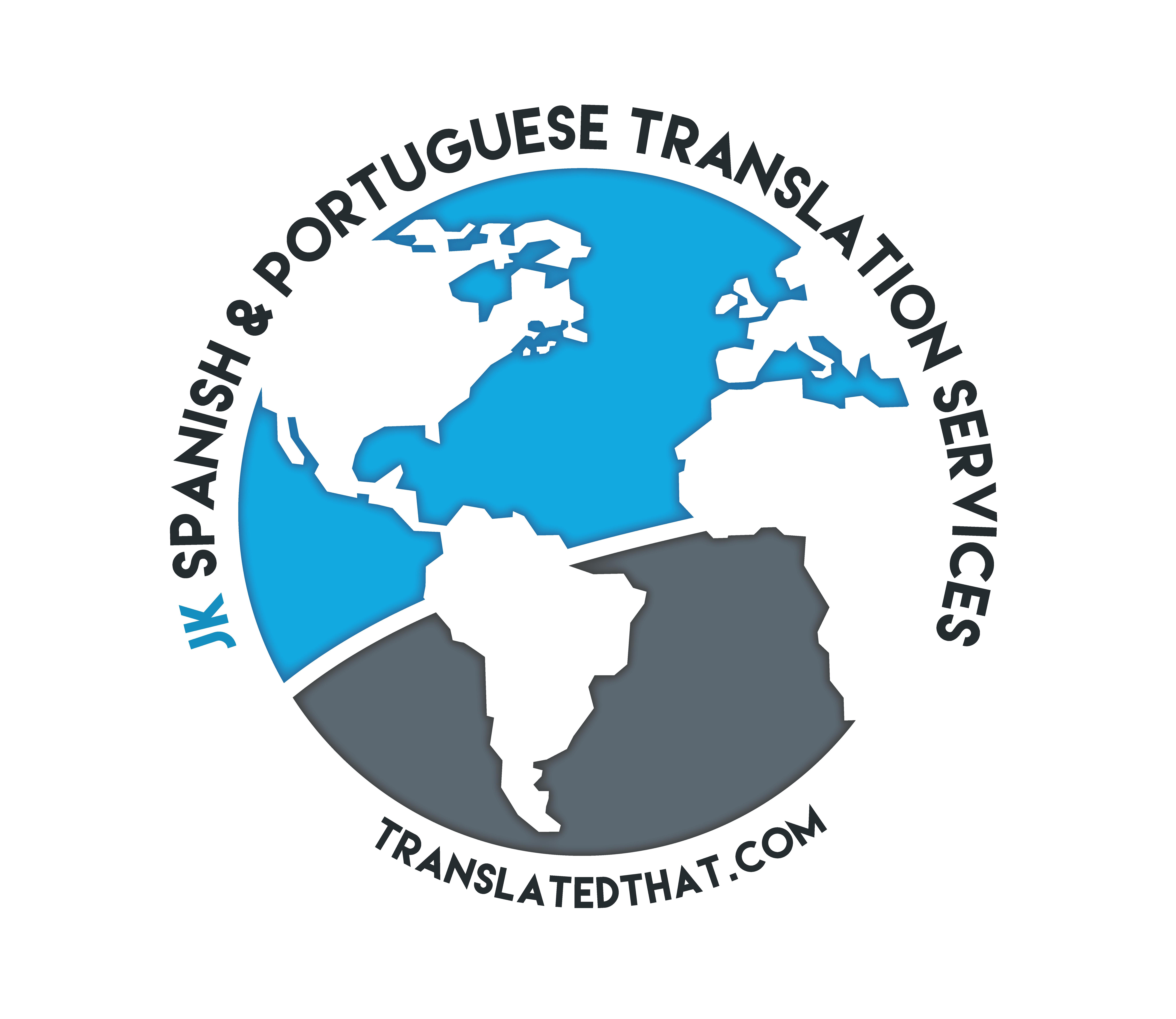 jk-globe-01-logo